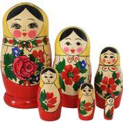 Russisch als Fremdsprache per Skype