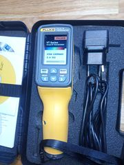 FLUKE VT04 Visual IR-Thermometer