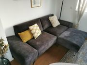 KENT Sofa 2 5 ALR