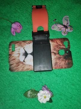 KFZ-Handyhalterung: Kleinanzeigen aus Buttstädt - Rubrik Handyhalterung