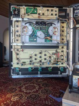 Verkaufe Oder Tausche ein Merkur: Kleinanzeigen aus Ilvesheim - Rubrik Spiele, Automaten