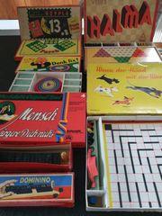 Spiele Tischspiele Brettspiele
