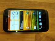 HTC Desire X Handy Android