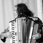 Klezmer Balkan - musikalische Umrahmung Vernissage