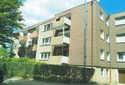 3 5-Zimmer-Wohnung mit Balkon in