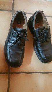 Kinderschuhe Jungen Festliche Schuhe