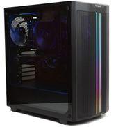 Optimierter AMD Gaming KomplettPC ohne