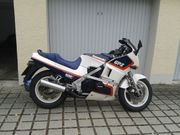 Kawasaki GPZ 600