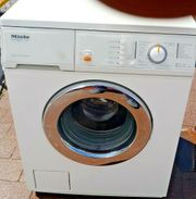 Waschmaschine Miele Novotronic W 971