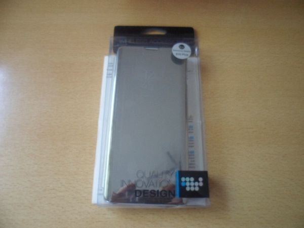Samsung Galaxy S10 Plus Transparent