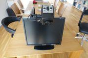 Bildschirmlesegerät Acrobat LCD 19 Zoll