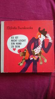 Verkaufe DDR Kinderbücher