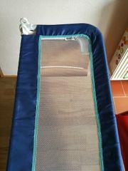 Bettgitter Safety 1st Gitter für