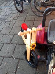 Laufrad Kinderrad erstes Kinderbike kids