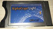 AlphaCrypt Light CI Modul Version