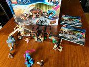 LEGO 75952 Harry Potter Fantastic