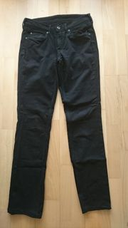 PEPE Jeans Gr 27