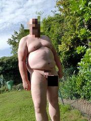 Nacktbilder tauschen m w d
