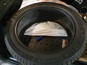 Michelin Pilot Sport 4 Sommerreifen