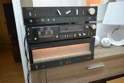 Technics stereosysteem SE-A5 SU-A6 RS-M270X