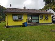 Freistehendes Wohnhaus zu verkaufen