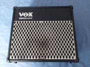 Guitar Amp Gitarrenverstärker VOX Valvetronix