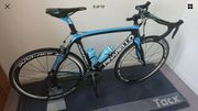 Pinarello Dogma 60 1 Team