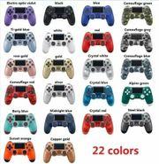 SONY PS4 Controller NEU