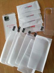 Handyhüllenpaket IP12 6 1 Brandneu