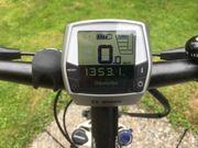 KTM Ebike Macina cross 06606333121