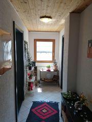 3- Zimmer Wohnung in Ludesch