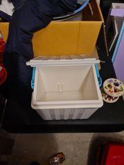 Kühlbox Getränke warmhaltebox