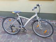 28 zoll Trecking Fahrrad Beleuchtung