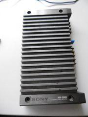 Sony XM-3520