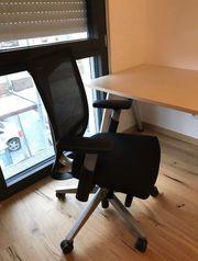 Büromöbel Gebraucht Kaufen Quokade