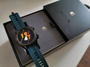 Huawei Smart Watch Active GT