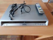 PANASONIC DVD Recorder DMR - EH56