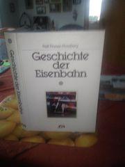 Prachtband Buch Die Geschichte der
