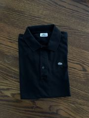 Polo-Shirt Lacoste Regular Fit 5
