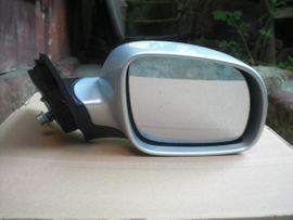 VW-Teile - Spiegel Außenspiegel rechts VW Passat