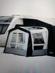 kampa Anbau Luft Zelt