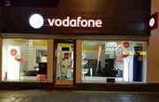Vodafone Red Internet Giga TV