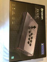 Nacon Daija Arcadestick Fightstick PC