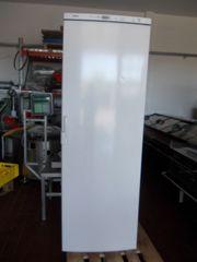 Gefrierschrank Siemens GS34U420 gebraucht