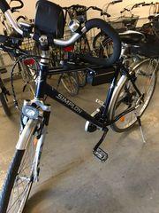simplon Fahrrad 28zoll
