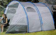 67ef55c8f93753 Berger Camping in Mannheim - Urlaub   Reisen - günstige Angebote ...
