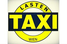 Bild 4 - LASTENTAXI WIEN Möbeltransporte zum Fixpreis - Wien