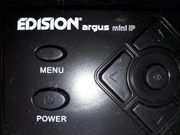 RECEIVER Edision Argus mini