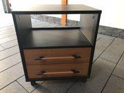 Schreibtisch Schubladenschrank
