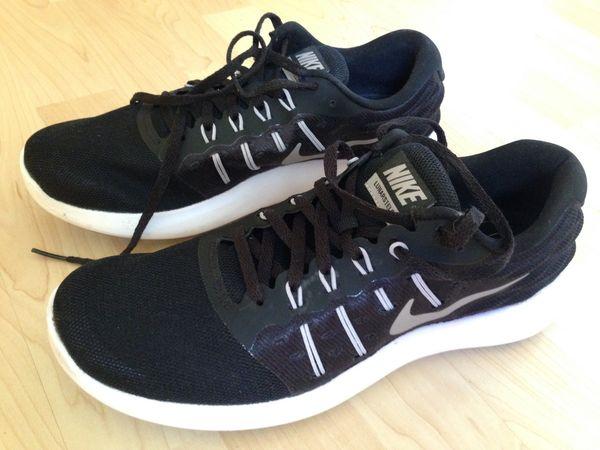 Adidas Turnschuhe in Heidelberg Schuhe, Stiefel kaufen und